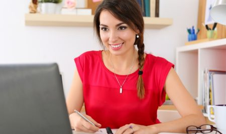 What are the Benefits of Online Learning?